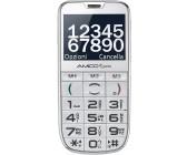 Cellulare android prezzi bassi