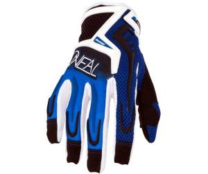 O'Neal Reactor Handschuhe 2014