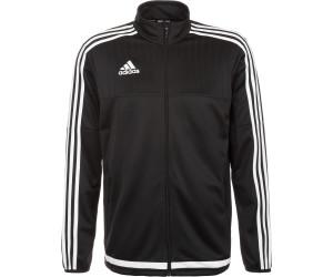 Adidas Tiro 15 Trainingsjacke ab 34,95 ? | Preisvergleich