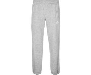 e4b229906aaccc Adidas Core 15 Sweathose ab € 20