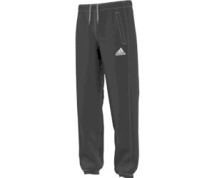 cbe5bc6fdc8a98 Adidas Core 15 Sweathose Kinder ab 15