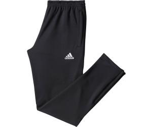 adidas Core 15 Jogginghose blau