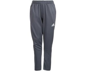 Adidas Core 15 Trainingshose Kinder ab 11,07
