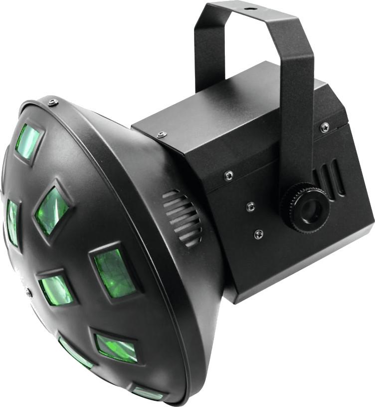 Eurolite LED Z-20