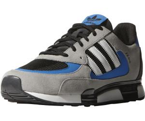 scarpe adidas zx 850 prezzo