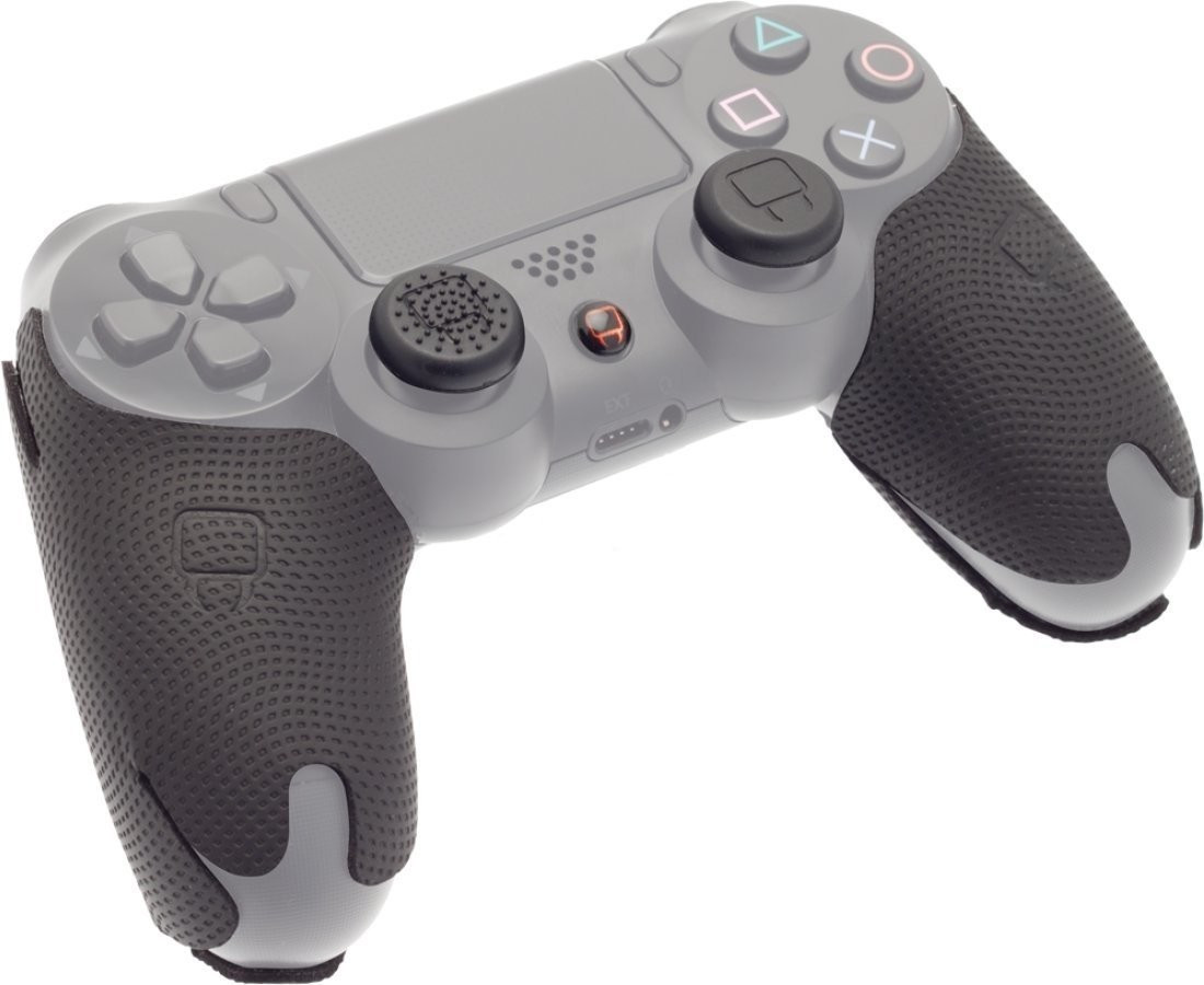 Image of Venom PS4 Controller Kit