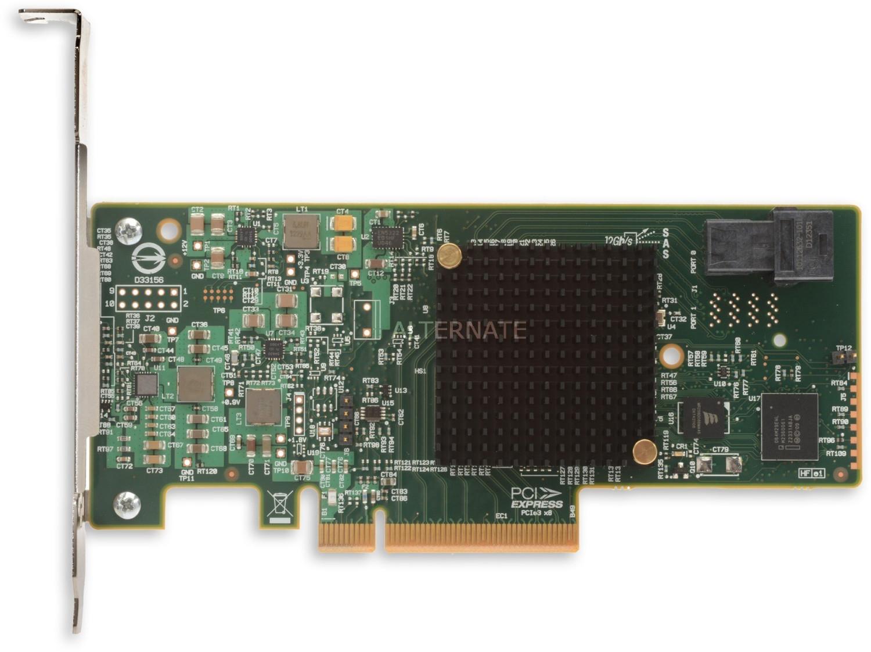 Image of LSI Logic LSI00346