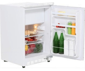 Amica Kühlschrank Dekorfähig : Unterbau kühlschrank cm hoch dekorfähig unterbau kühlschränke