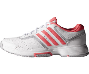 5343caf87813bc Buy Adidas Barricade Court W from £31.90 – Best Deals on idealo.co.uk
