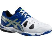 Asics Avec Comparer Sport De Chaussures RqwFPYP