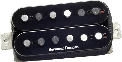 Seymour Duncan SH-3 Stag Mag