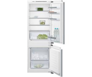 Siemens Kühlschrank Datenblatt : Siemens ki vvf ab u ac preisvergleich bei idealo