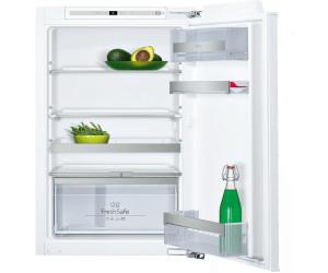 Bomann Kühlschrank Idealo : Neff ki f ab u ac preisvergleich bei idealo
