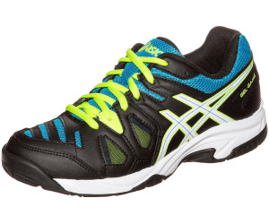 9ff69a8b538 Buy Asics Gel-Game 5 GS from £18.99 – Best Deals on idealo.co.uk