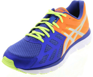 1917688d7147c Asics Gel-Zaraca 3 blue silver flash yellow a € 60