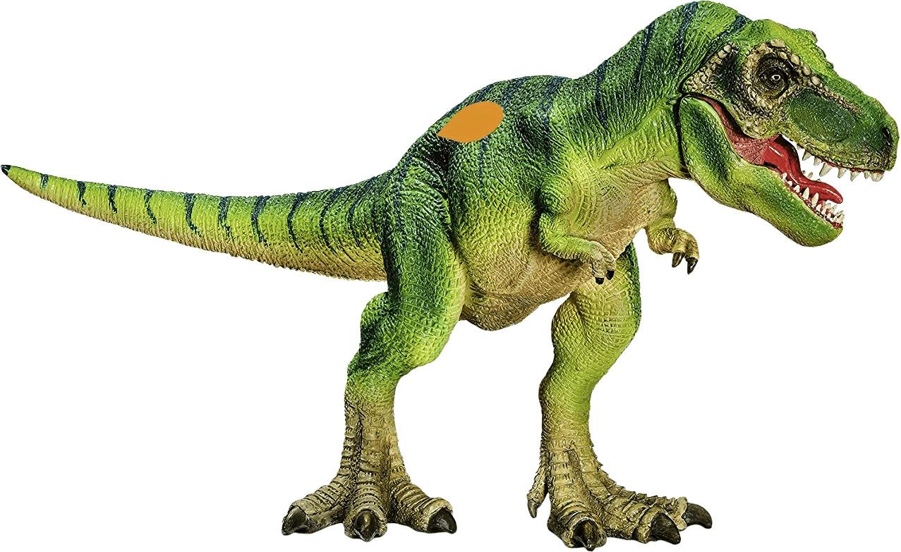 Ravensburger tiptoi Tyrannosaurus (00378)