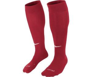 Nike Classic II Stutzen team red