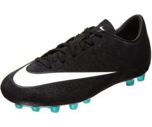 best selling high fashion new release Nike JR Mercurial Victory V AG CR7 ab 41,95 ...