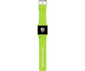 Lenco MP3Sportwatch-100 8GB lime