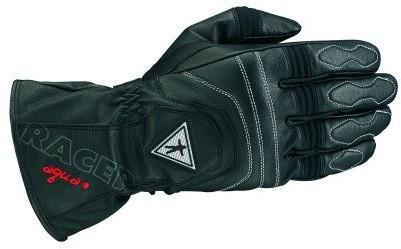 Racer Gloves Seco Gloves
