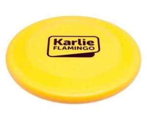 Karlie Frisbee Freestyle 23,5cm