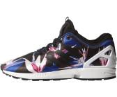 Adidas ZX Flux ab 35,96 € (Februar 2020 Preise