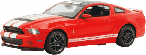 Jamara Ford Shelby GT500 RTR (404541)