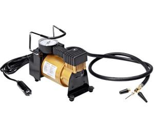 Cartrend Kompressor Premium 10920