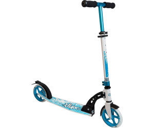 Image of Authentic Sports Scooter 180mm