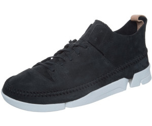 new products delicate colors free shipping Clarks Trigenic Flex ab 61,35 € (November 2019 Preise ...
