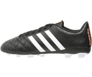 buy popular 23ae4 63fb1 Adidas 11Questra FXG Jr