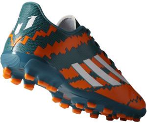 Adidas Messi Mirosar10 10.3 AG J ab 25,45 ? | Preisvergleich