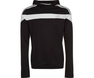 best sneakers look out for the latest Adidas Response Icon Hoodie ab 50,96 € | Preisvergleich bei ...