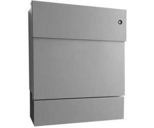 Zaunbriefkasten Mit Klingel briefkasten mit klingel preisvergleich günstig bei idealo kaufen