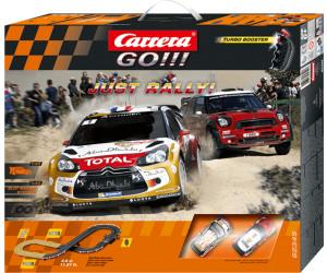 Prix Carrera Meilleur Sur Rally62345Au GoJust n0ywPmN8vO