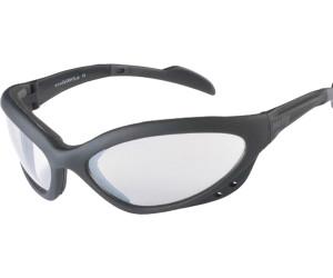 Helly Bikereyes ,Biker & Motorrad Sonnenbrille, speed king 2 1328-a