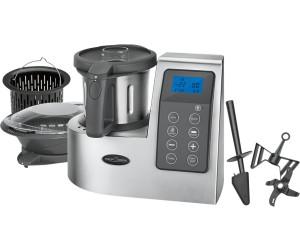 Proficook pc mkm 1074 desde 135 00 compara precios en - Robot de cocina precios ...