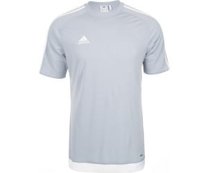 3617ff12d Adidas Estro 15 Jersey desde 9,36 € | Compara precios en idealo
