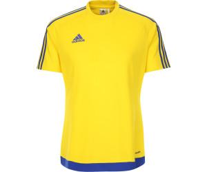 Adidas Estro 15 Trikot yellowbold blue ab 12,59
