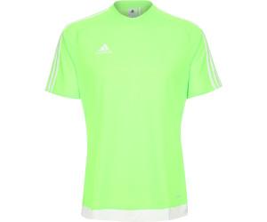 Adidas Estro 15 Trikot whitered ab € 9,95 | Preisvergleich