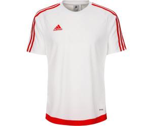 Adidas Estro 15 Trikot whitered ab 13,67 ? | Preisvergleich