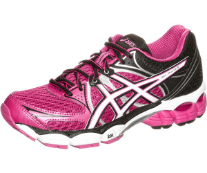 asics damen pulse