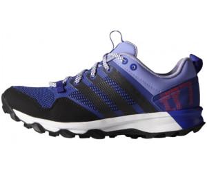 sports shoes 0e040 bb8dc Adidas Kanadia 7 Trail W