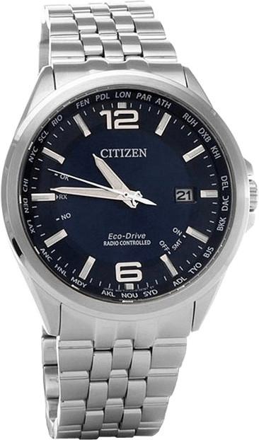 Image of Citizen CB0010-88LOfferta a tempo limitato - Affrettati