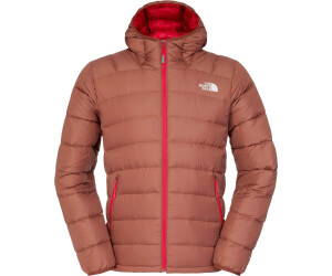 f3e26345 Buy The North Face Men's La Paz Hooded Jacket from £138.04 – Best ...