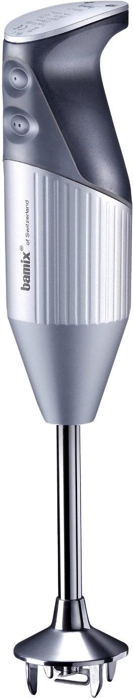 Image of Bamix Swissline M 200 MX100081