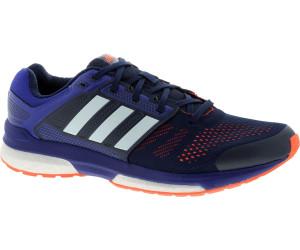 5572554f9cddf4 Adidas Revenge Boost 2 ab 94