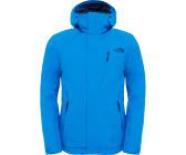 online store 6eade 80dcd The North Face Skibekleidung Preisvergleich | Günstig bei ...