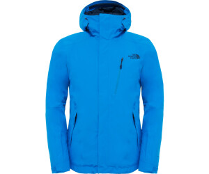 Super Qualität besserer Preis attraktiver Stil Buy The North Face Men's Descendit Jacket from £148.90 ...