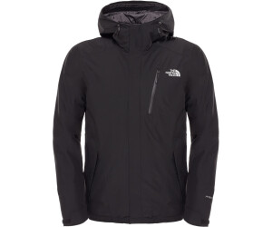 0b83b2056 Buy The North Face Men's Descendit Jacket from £137.50 – Best Deals ...
